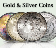 small_banner_coins