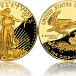 American Eagle Gold Proof (1986 - Present)